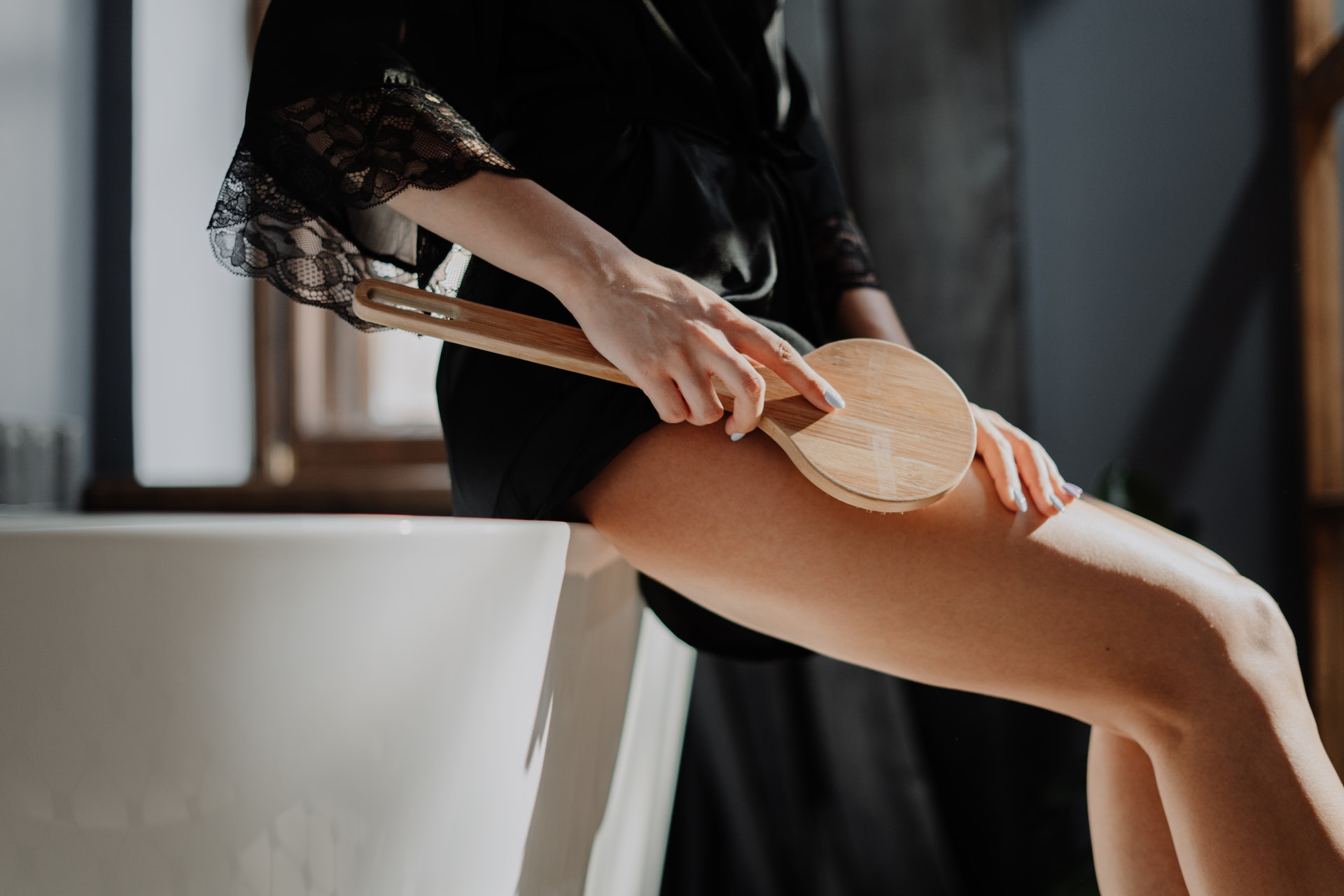 Remove Spider Veins, Lose Fat With D'OXYVA blood flow circulation